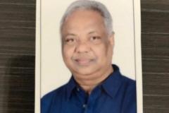 11-डॉ.-कुमार-प्रजापति-राउर-केला